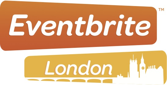 EventbriteLondon