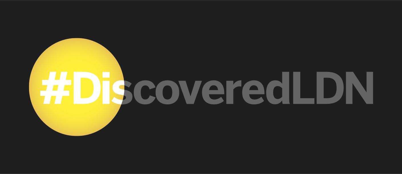 discoveredblack