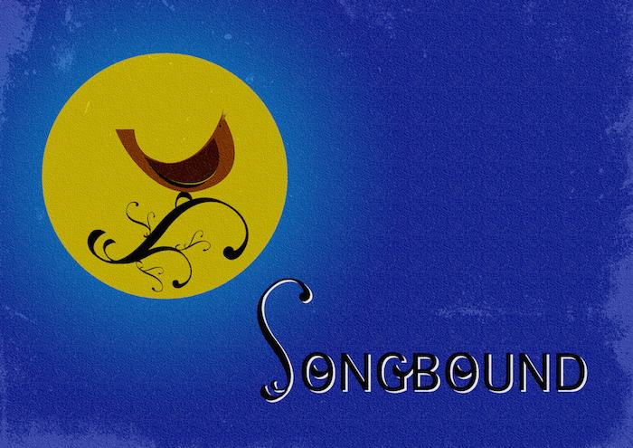 songbound