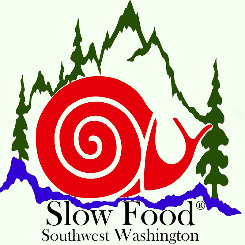 Slow Food Southwest Washington