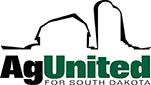 Ag United Logo