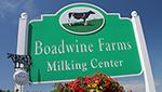 Boadwine Farms