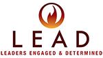 LEAD South Dakota Logo