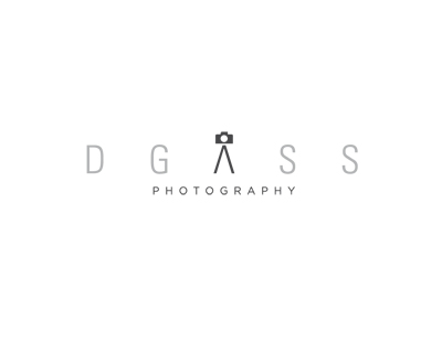 David Gass Photography