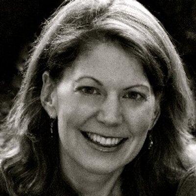 Nancy Kepner, Executive Director, Foundation for Global Scholars