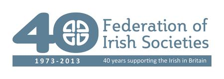 Ireland's Constitutional Convention - Have your Say (hosted by...