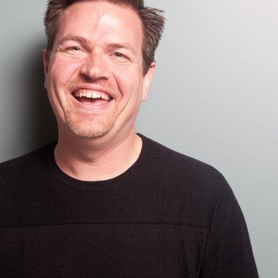 Joey Snow, Microsoft