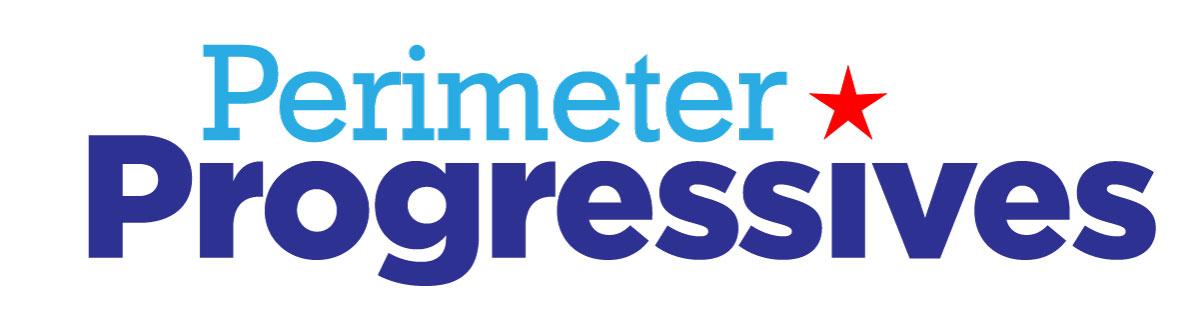 Perimeter Progressives logo