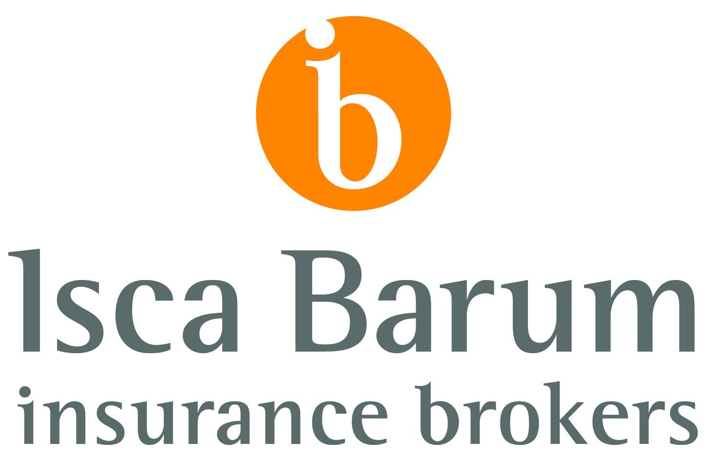 Isca Barum logo
