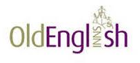 Old English Inns logo