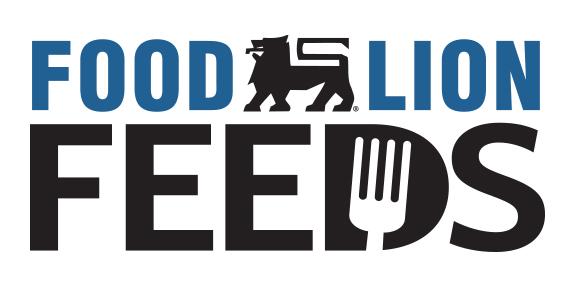 Food Lion
