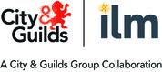 CityGuildsILM logo