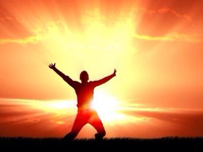 Energy Lift: Alla riscoperta del Nostro Corpo!