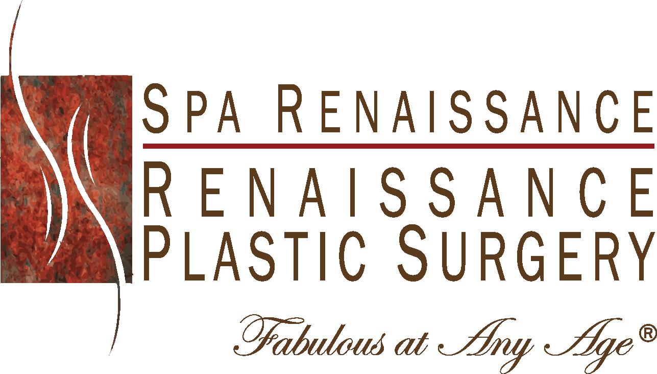 Spa Renaissance Logo