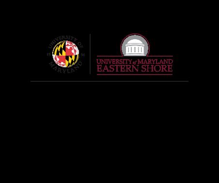 UME Logo