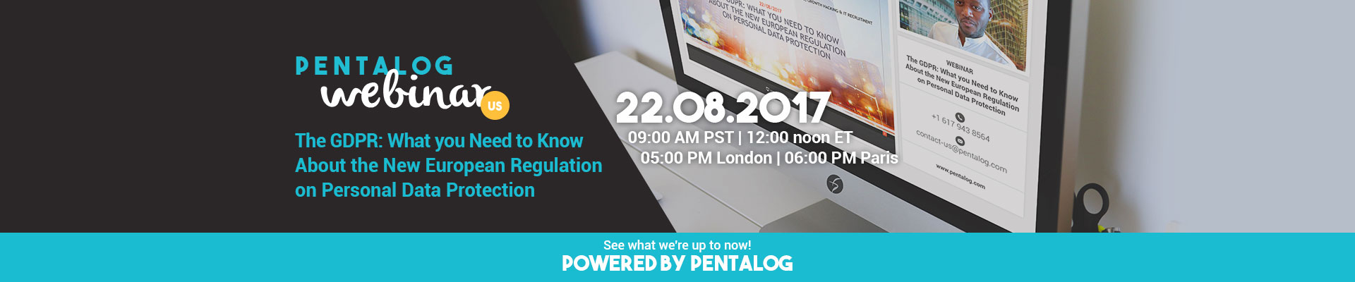 GDPR-personal-data-regulation-webinar