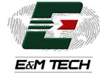 E&M Tech