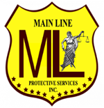 Main Line Protective Services