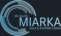Ralph Miarka Coaching