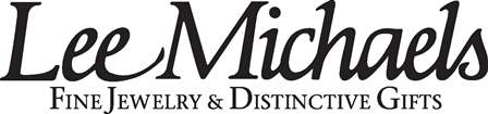 Lee Michaels Fine Jewelry & Distinctive Gifts