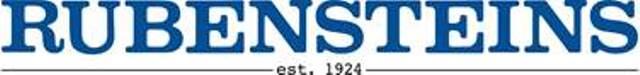 Rubensteins Logo