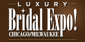 Bridal Expo Chicago Luxury-Hyatt Schaumburg June 9th