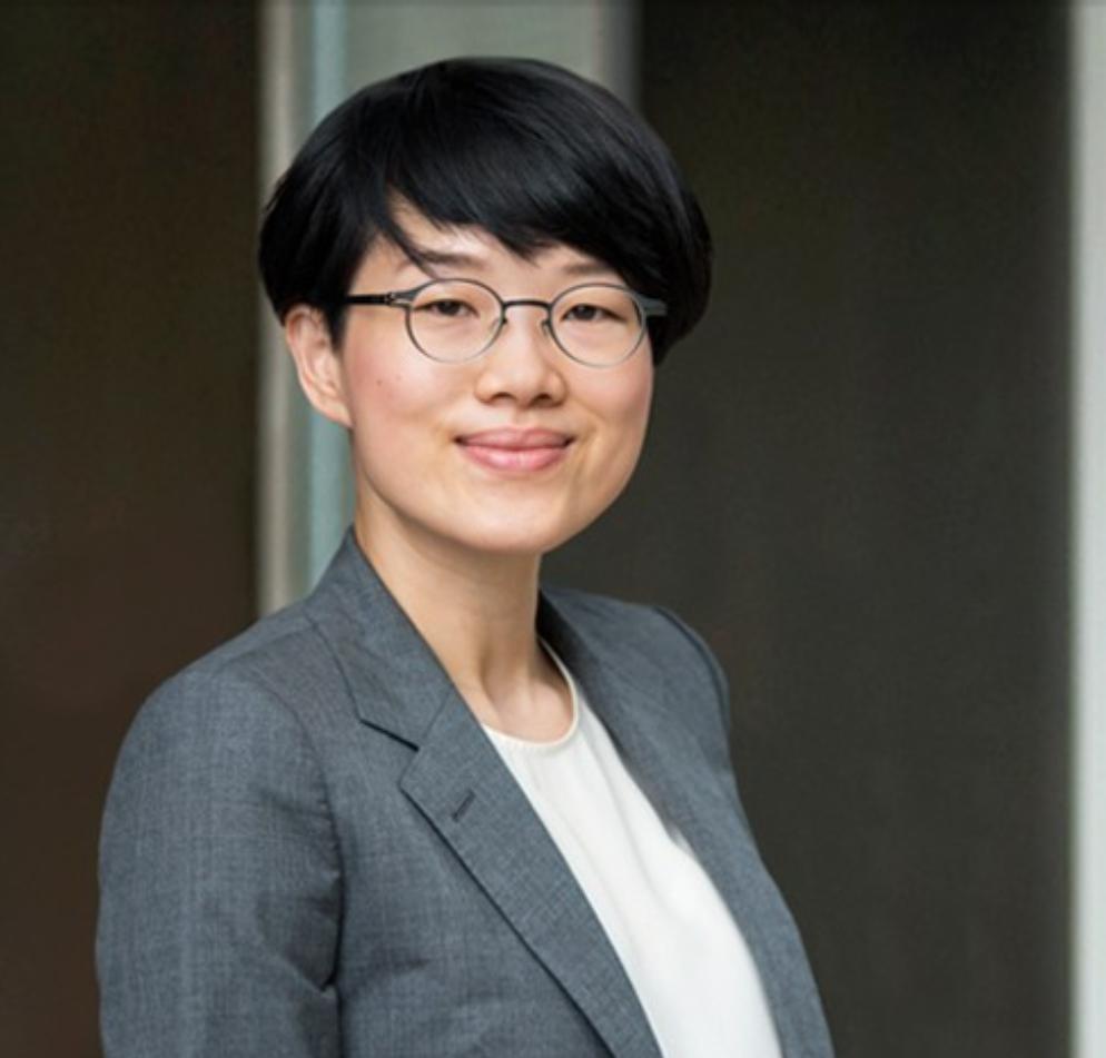 Yishan Lam