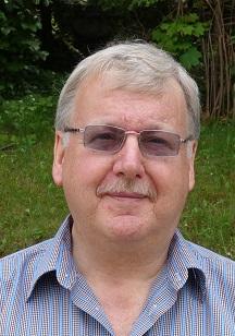 Robert Cousins