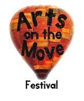 Arts on the Move Festival 2013