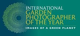 Garden Photography for Intermediates . . . . . . . . . .