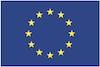 EU flag smaller