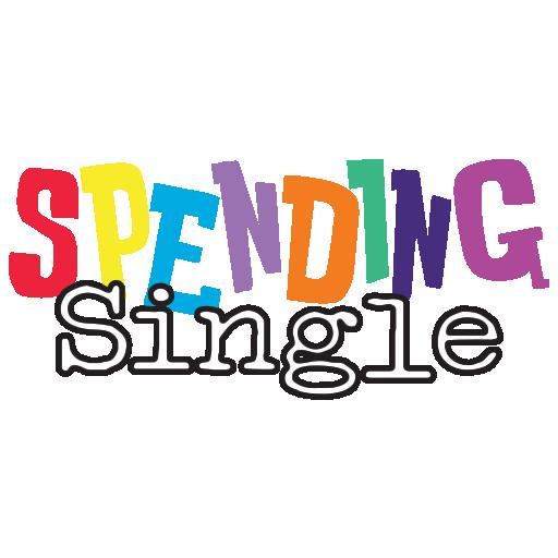 singles detroit
