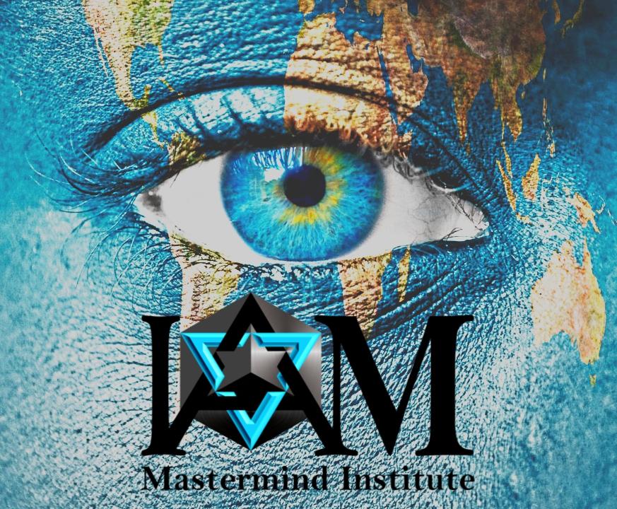 I AM Mastermind Institute