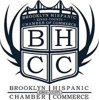 Brooklyn (Kings County) Hispanic Chamber of Commerce Spring Mixer