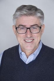 Robert Bean (ASHRAE DL)