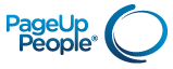 PageUp People logo