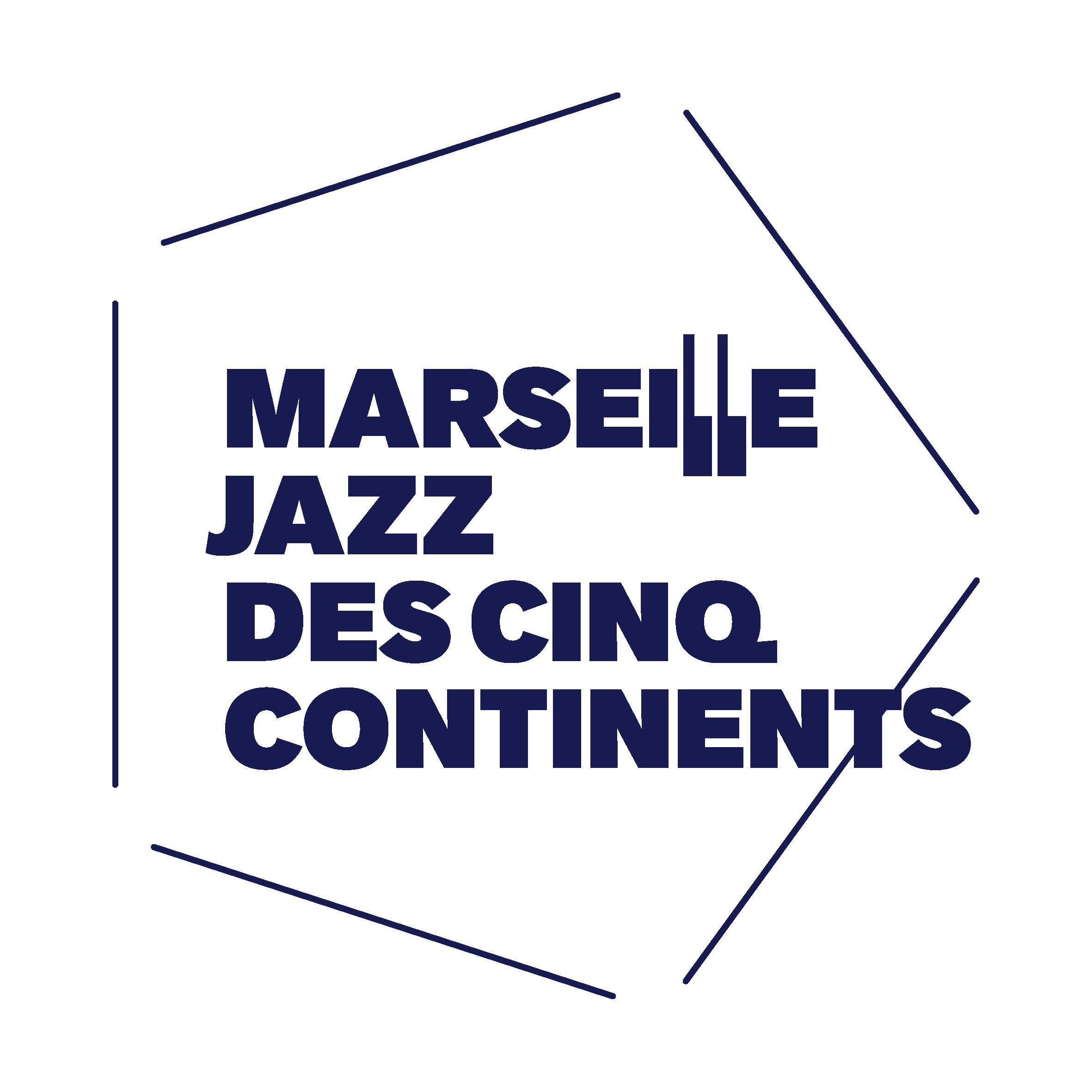 marseillejazz2017