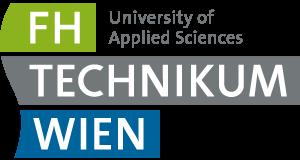 Logo FH Technikum