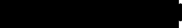 Logo Open Social
