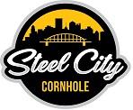 Steel city Cornhole