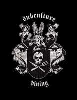 SubCultureDining