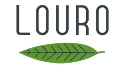 LouroNYC