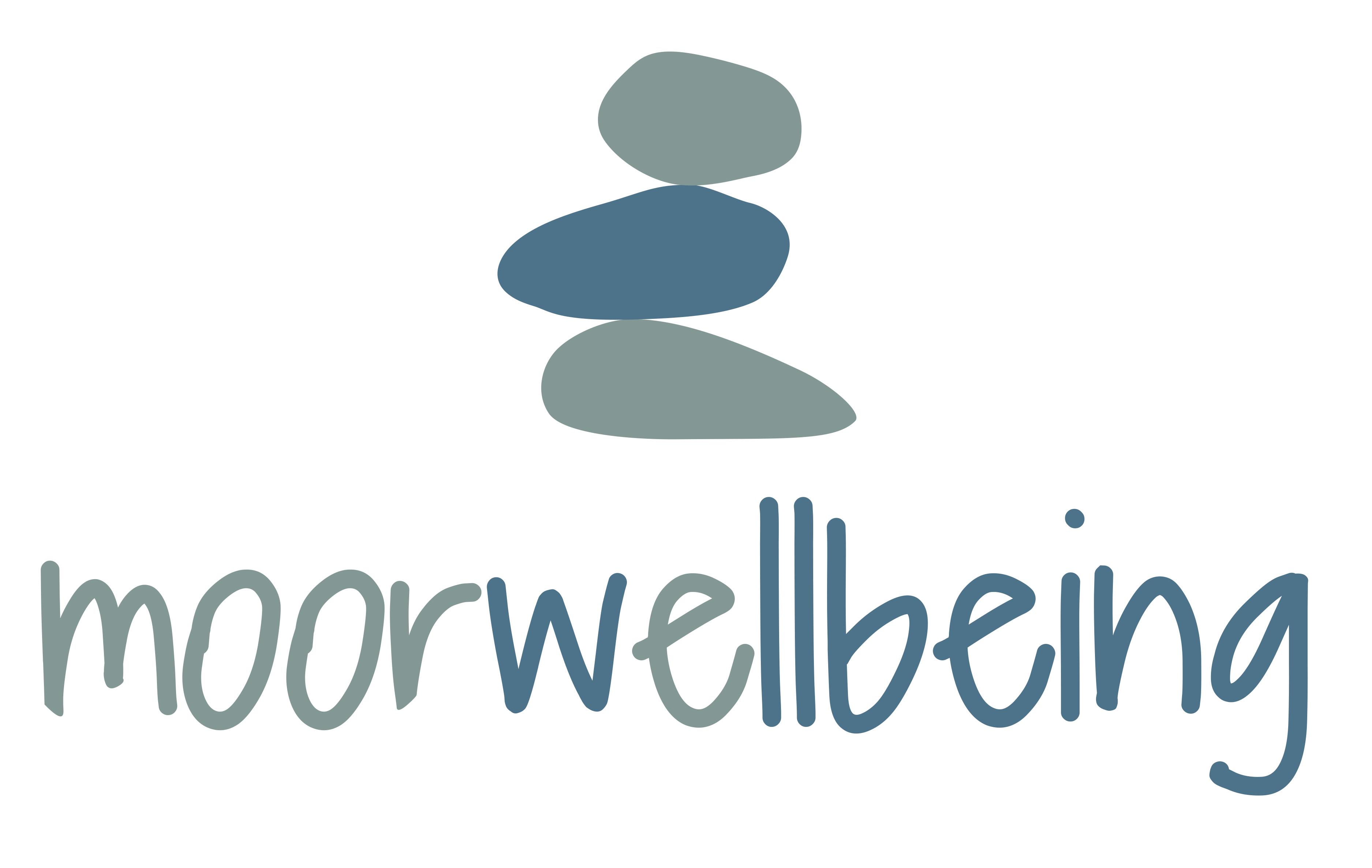moorwellbeing logo