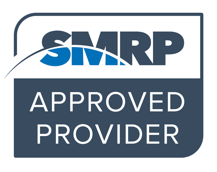 SMRP Approved Provider