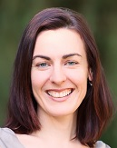 Christine Braehler Formatrice