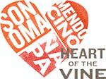 Heart of the Vine