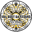 All Bout Dat Tour, LLC