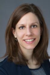 Marina Wagener
