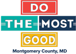 Do the Most Good MoCo