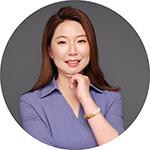 Jinnee Zou